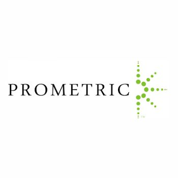 Prometric all 50 states